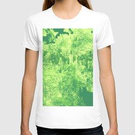 VVidflic T-shirt