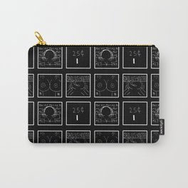 PAY ME $$ Carry-All Pouch