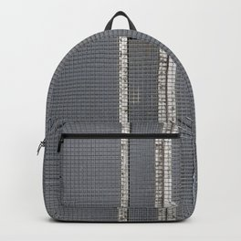 Mesh 02 Backpack