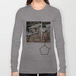 hill Long Sleeve T-shirt
