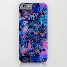 San Juan  (D) Slim Case iPhone 6s