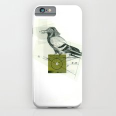 Scavenger Slim Case iPhone 6s