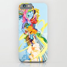 Cytherea iPhone 6 Slim Case