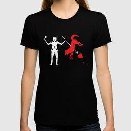 Beat State T-shirt
