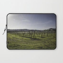 In a Bowl Laptop Sleeve