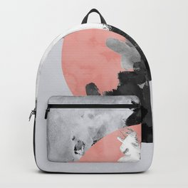 Minimalism 27 Backpack