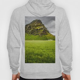 Iceland Greens Hoody
