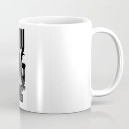Tegan & Sara Coffee Mug