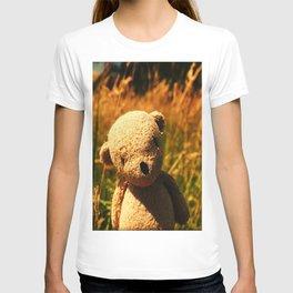 Palin Meadow T-shirt