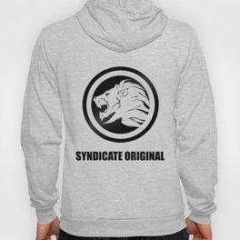 Syndicate Original Hoody