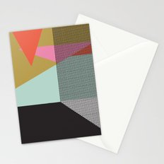 Farbe//One Stationery Cards