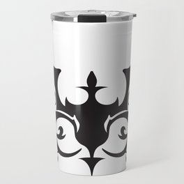 coalition Travel Mug