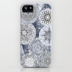 A Season of Light Slim Case iPhone (5, 5s)