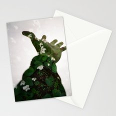 Reach Too Stationery Cards