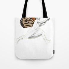 Lili Tote Bag