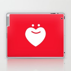 Merry Merry Christmas  Laptop & iPad Skin