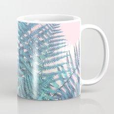 Tell me I'm pretty! Mug