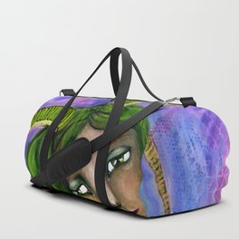 Nell Duffle Bag