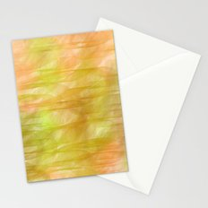 Grass Stains Stationery Cards