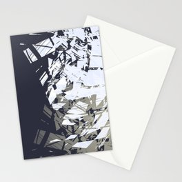 32719 Stationery Cards
