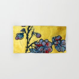 Perfume #Society6 #buy art  #decor Hand & Bath Towel