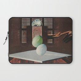 Nostalgia Laptop Sleeve