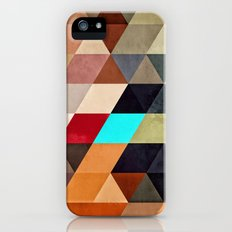 nww pyyce Slim Case iPhone (5, 5s)