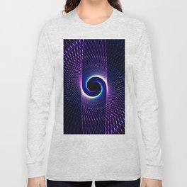 Spiro I Long Sleeve T-shirt
