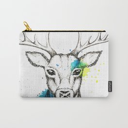 Stag II Carry-All Pouch