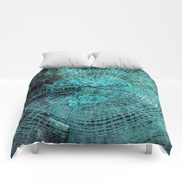 BY NATURAL DESIGN Comforters