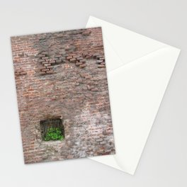 Surfaces - 3 Stationery Cards