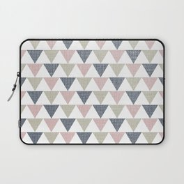 CHA-CHA Laptop Sleeve