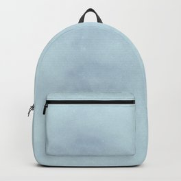 I am the only one who determines my self worth Backpack