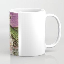 Timeline-2 Coffee Mug