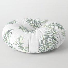palma Floor Pillow