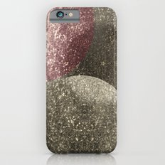 Orbservation 01 iPhone 6s Slim Case