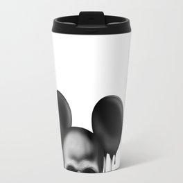 MIK€Y Travel Mug
