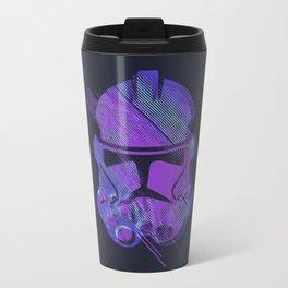 Splash Trooper Travel Mug