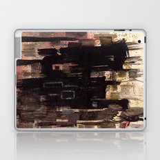 #1 Laptop & iPad Skin