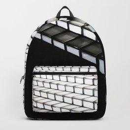 Asahi Ascension Backpack