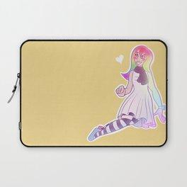 Candy artist Laptop Sleeve