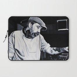ANDREW WEATHERALL Laptop Sleeve