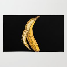 Banana Rug
