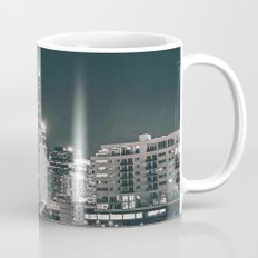 Chicago | Project L0̷SS   Mug