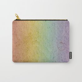 Rainbow Photography Carry-All Pouch