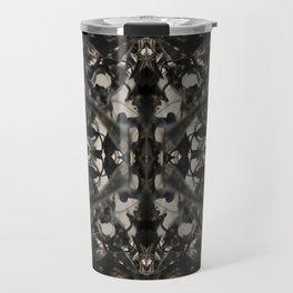 Deia Travel Mug