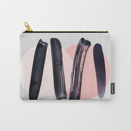 Minimalism 30 Carry-All Pouch