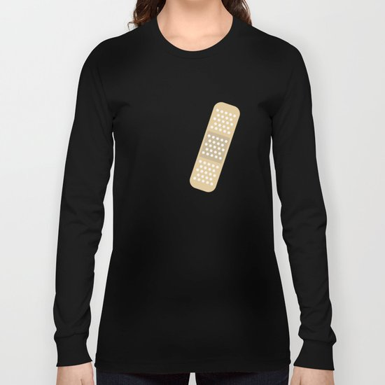FirstAid Long Sleeve T-shirt