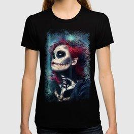 Kebechet T-shirt