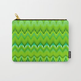 Pandanus in Indonesia Carry-All Pouch